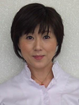 若松 亜希子